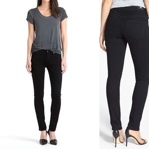 Citizens of Humanity Arielle Mid Rise Skinny Sze27